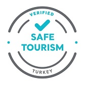 safeturism